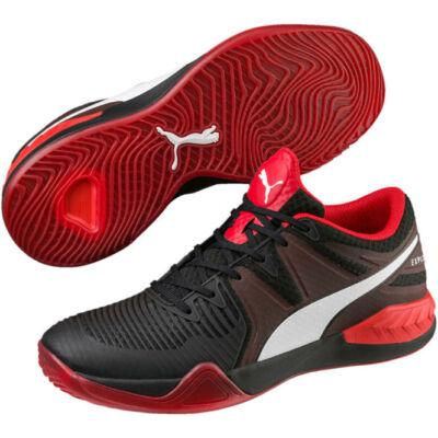 Puma kézilabda cipő |